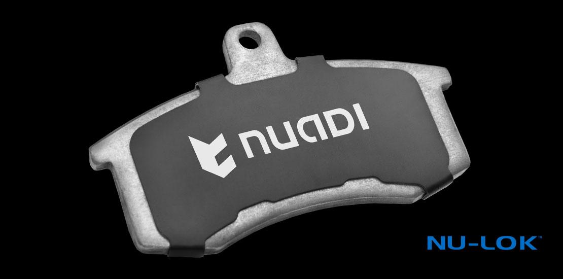 c-shims-nuadi-components-solutions-brake-brakes-equipment-industry