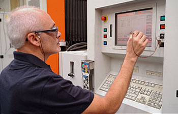 Nuadi Brake Manufacturer componentes industry